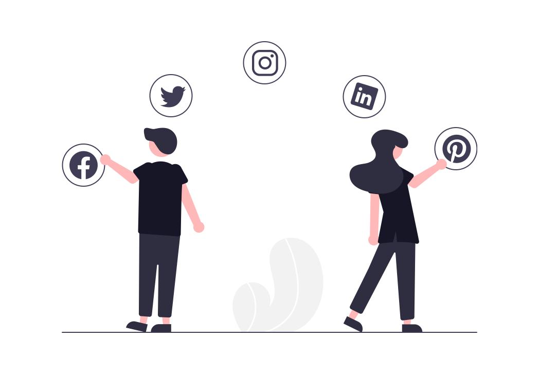 digitalchawlas-socialmedia