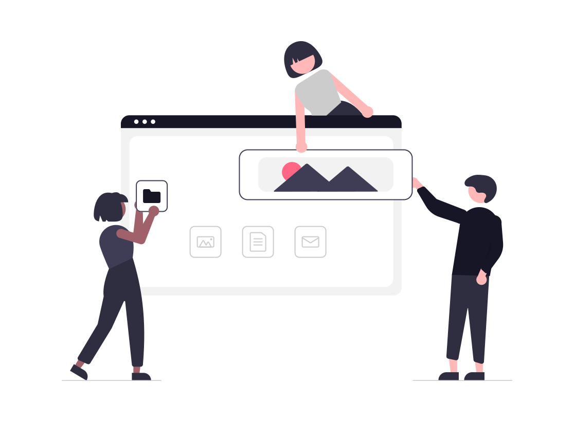 digitalchawlas-website